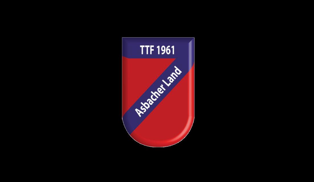 TTF Asbacher Land
